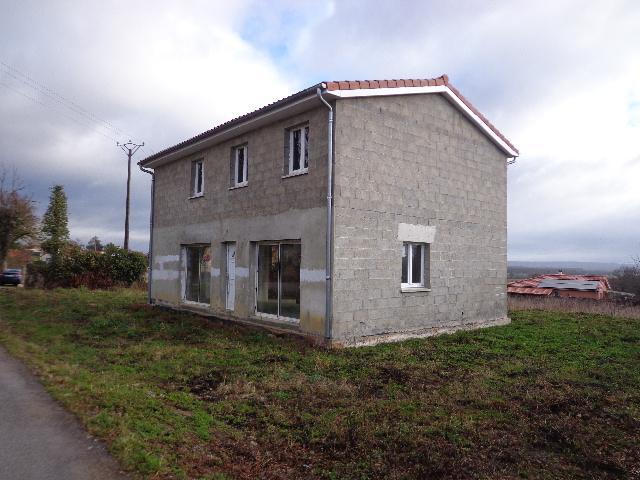 Immobilier st germain laval achat maison et appartement for Achat maison laval